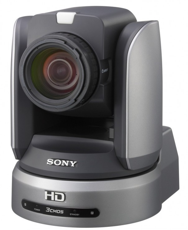 http://genitech.fr/sites/default/files/sony-brc-h900-605x741.jpg