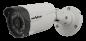 Caméra Bullet AHD Multistandard