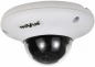 Caméra IP avec analyse de contenu vidéo basée sur le Deep Learning