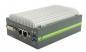 Le VB-30 de Vemotion est un multicanal compact enregistrement hybride et unité de transmission prenant en charge un mélange de SD et HD, Analogique et IP, HDMI, HD-SDI, audio et vidéo. L'unité a été spécialement conçue pour fournir la transmission et le c